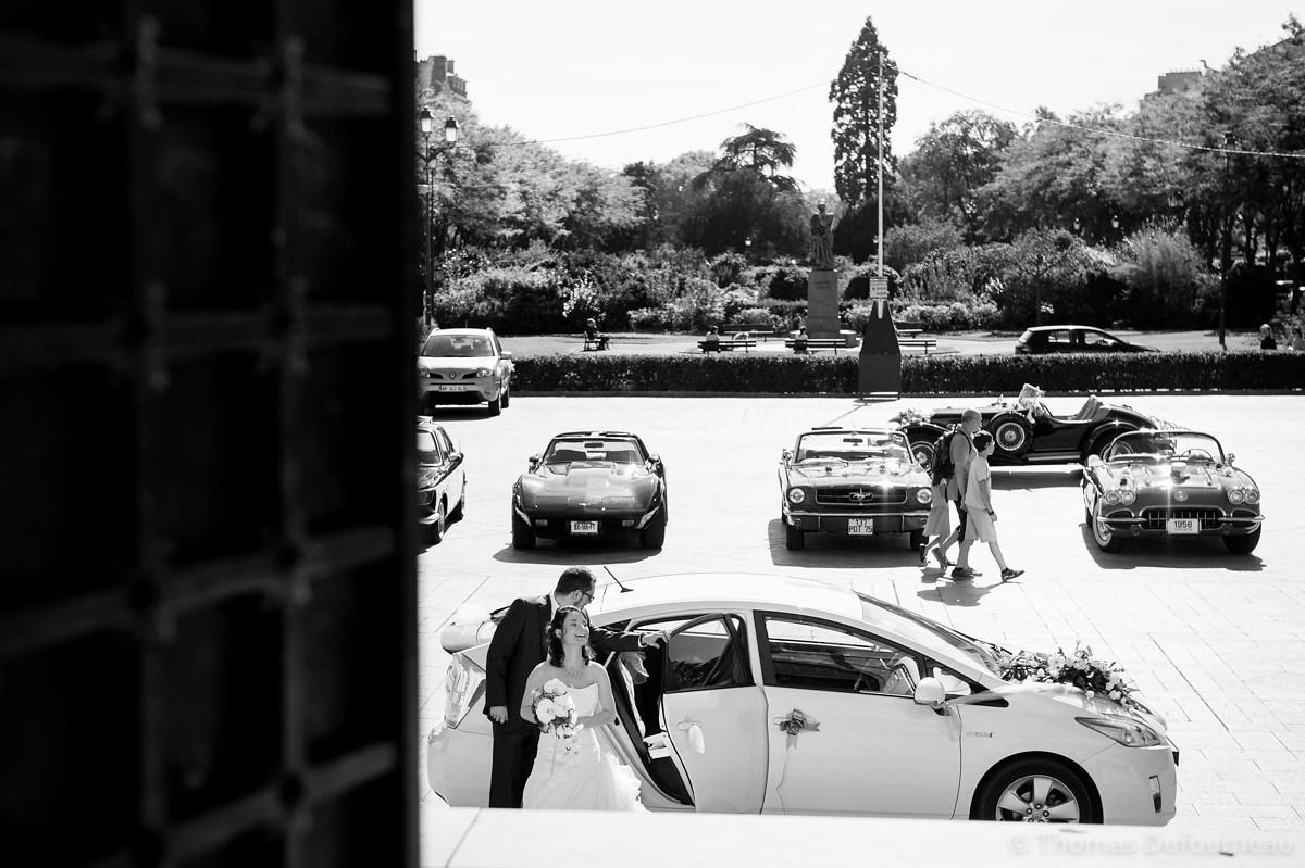 photo-reportage-mariage-thomas-dufourneau-9