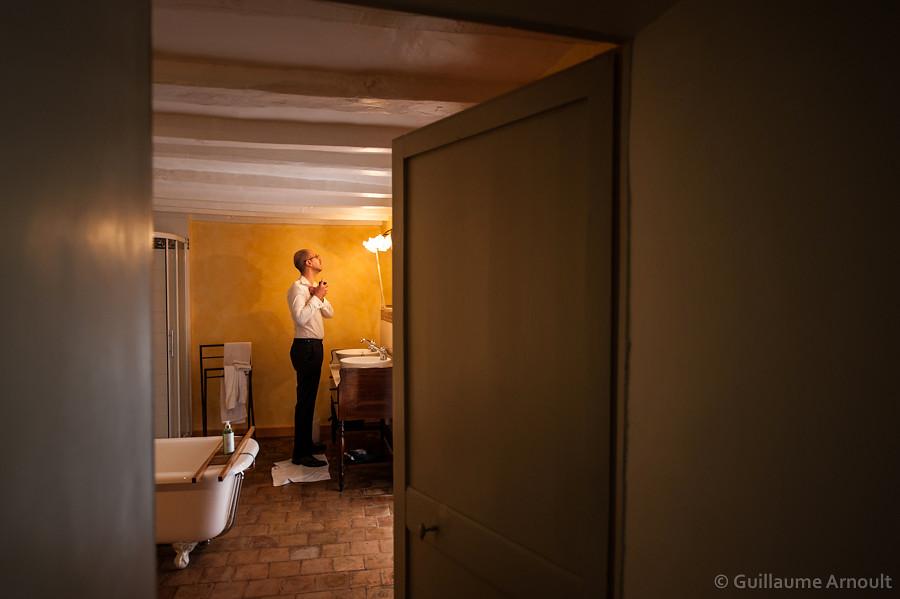 reportage-de-mariage-Guillaume-11