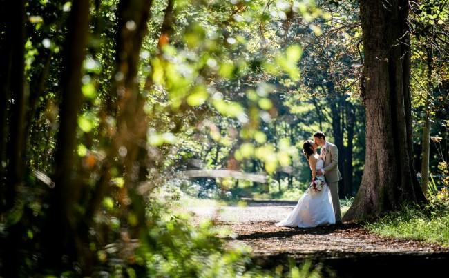photo-reportage-mariage-virginie-et-xavier
