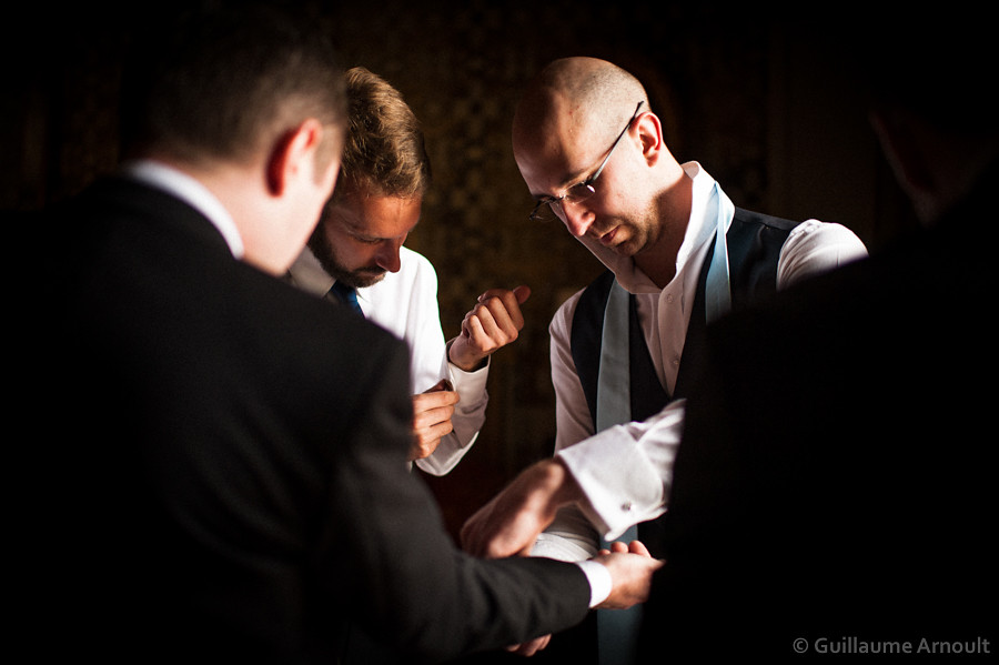 reportage-mariage-Guillaume-160