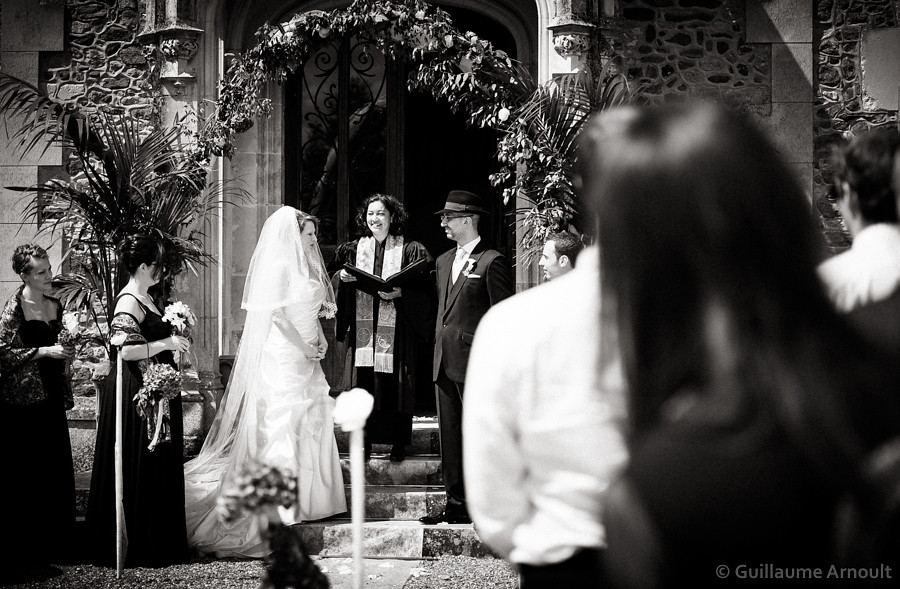 reportage-mariage-Guillaume-211