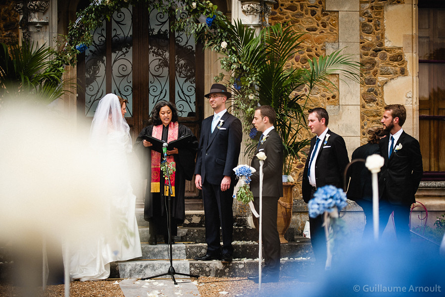 reportage-mariage-Guillaume-213