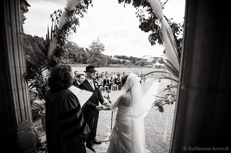 reportage-mariage-Guillaume-238