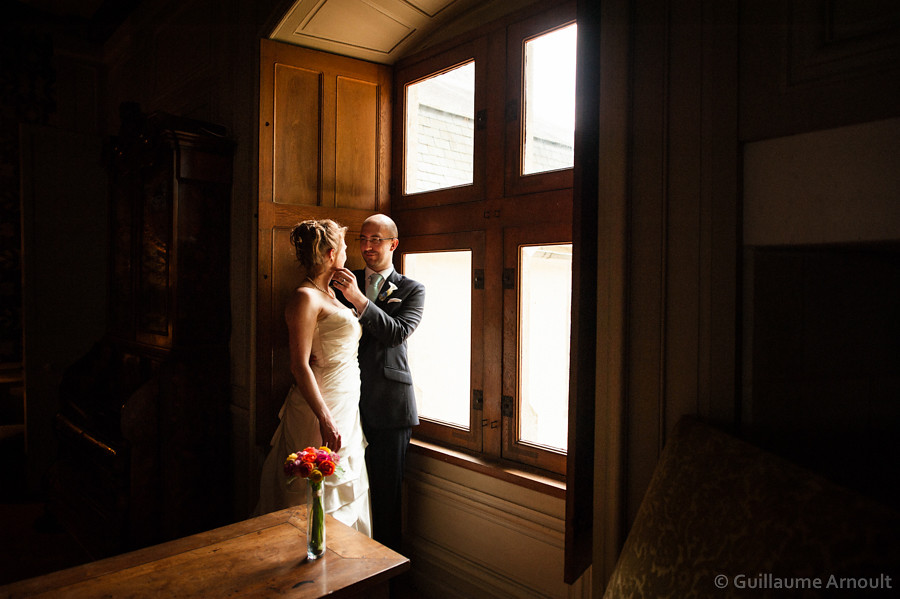 reportage-mariage-Guillaume-267