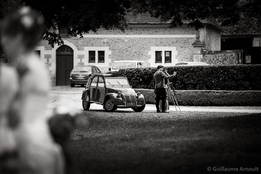 reportage-mariage-Guillaume-345