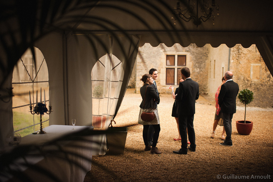 reportage-mariage-Guillaume-384