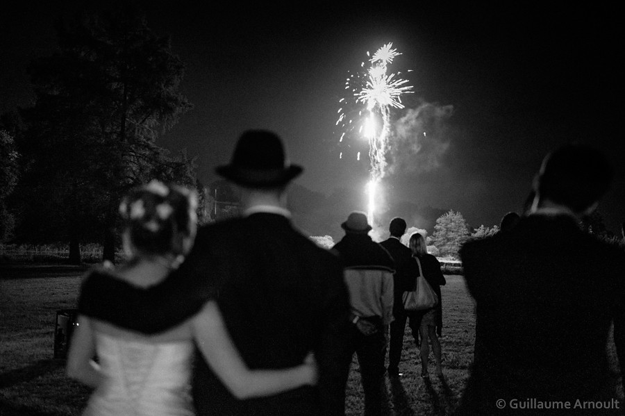 reportage-mariage-Guillaume-435