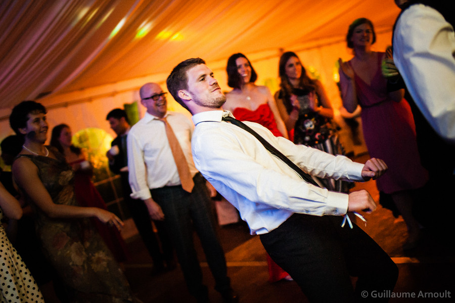 reportage-mariage-Guillaume-499