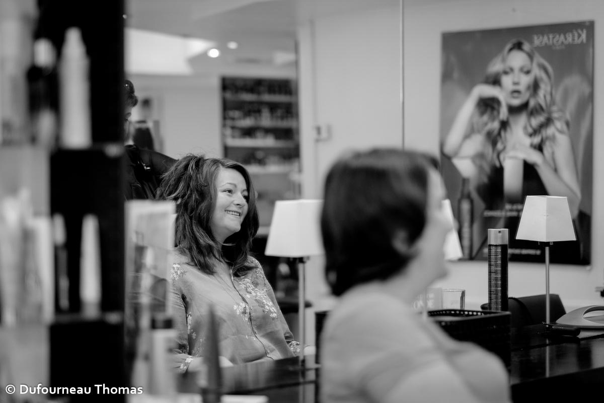 reportage-photo-mariage-ile-de-france-thomas-dufourneau_002