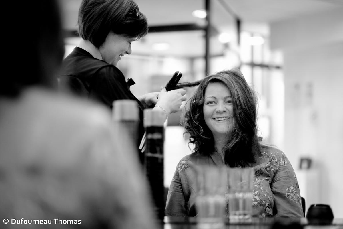 reportage-photo-mariage-ile-de-france-thomas-dufourneau_004