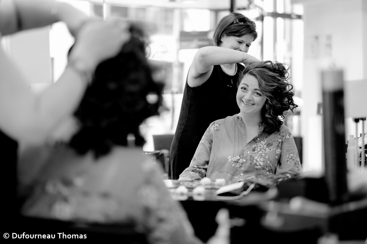 reportage-photo-mariage-ile-de-france-thomas-dufourneau_005