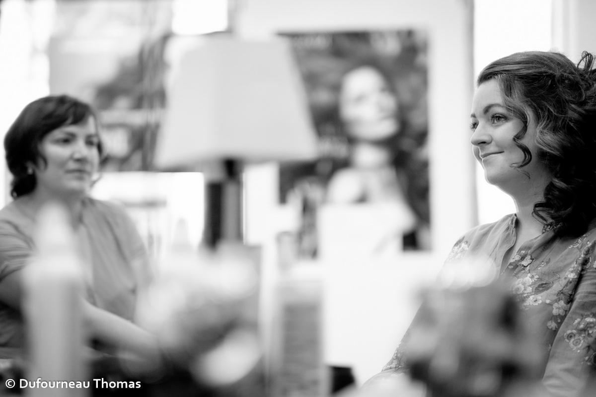 reportage-photo-mariage-ile-de-france-thomas-dufourneau_007