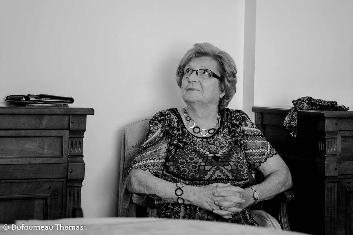 reportage-photo-mariage-ile-de-france-thomas-dufourneau_012