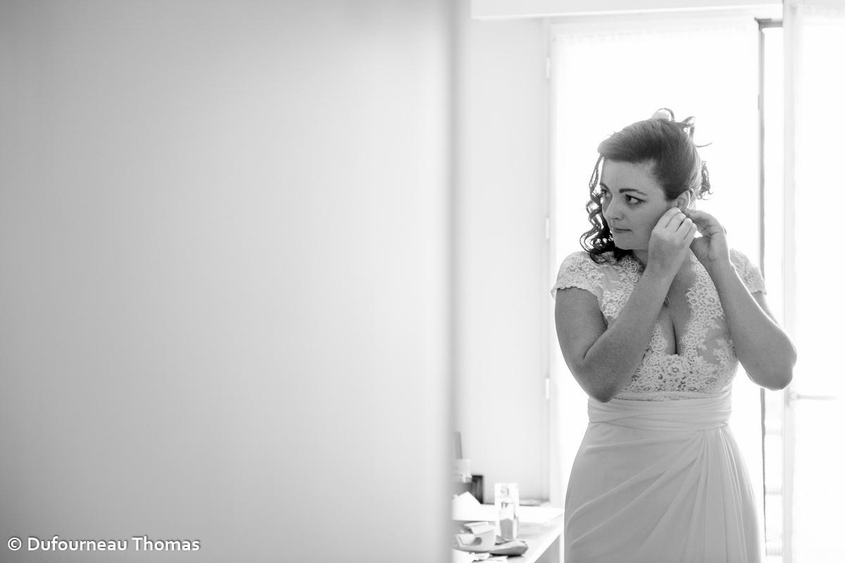 reportage-photo-mariage-ile-de-france-thomas-dufourneau_013