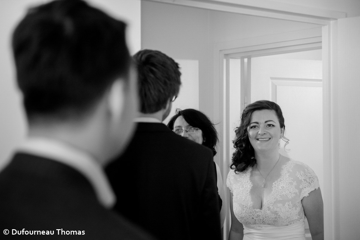 reportage-photo-mariage-ile-de-france-thomas-dufourneau_014