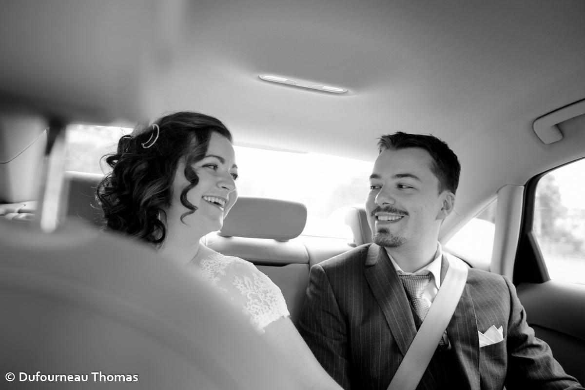 reportage-photo-mariage-ile-de-france-thomas-dufourneau_015