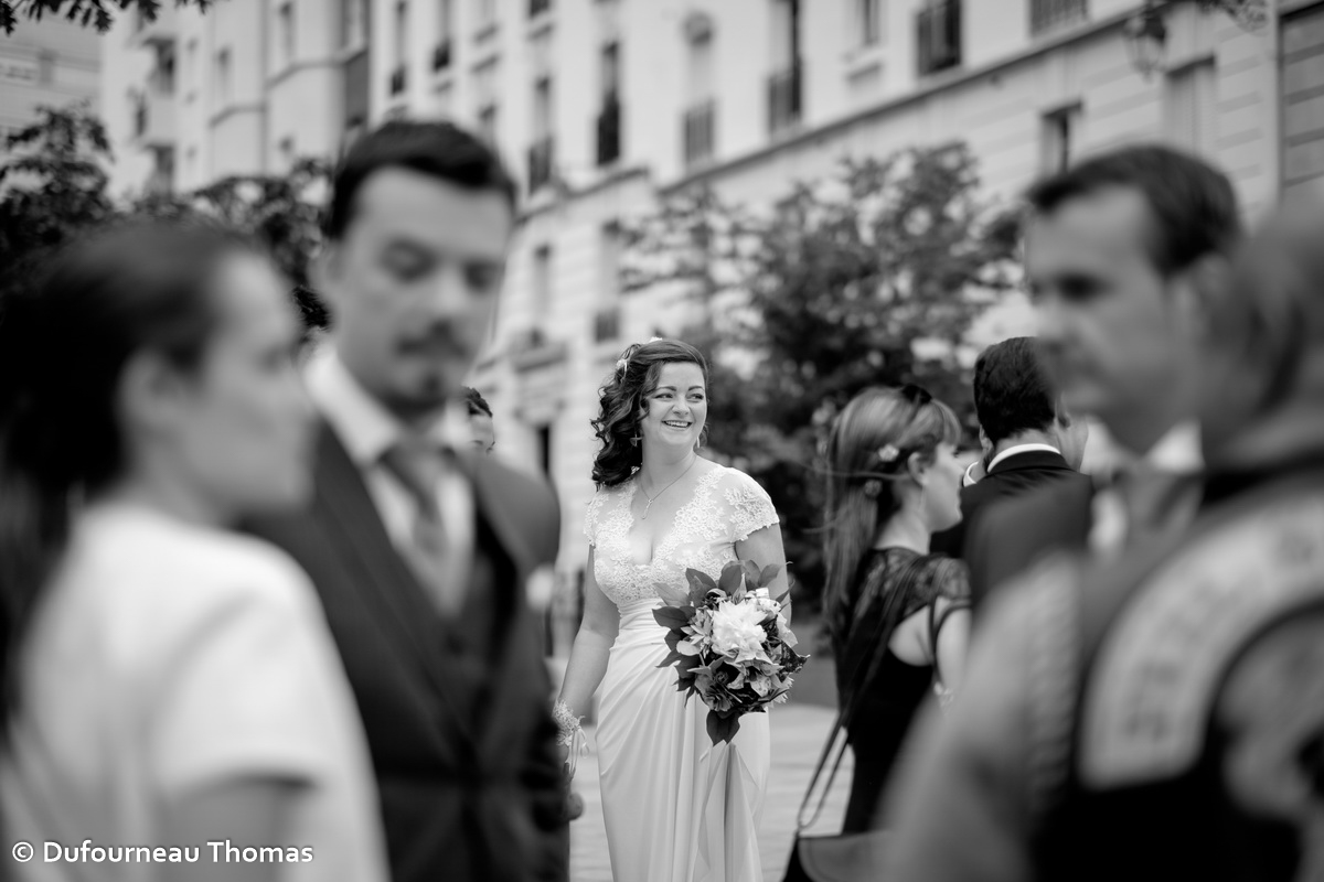 reportage-photo-mariage-ile-de-france-thomas-dufourneau_016