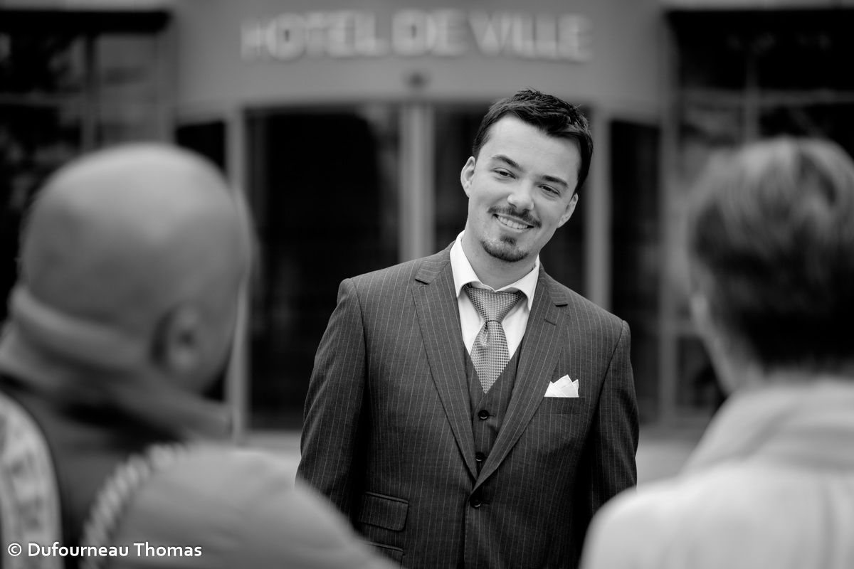 reportage-photo-mariage-ile-de-france-thomas-dufourneau_017