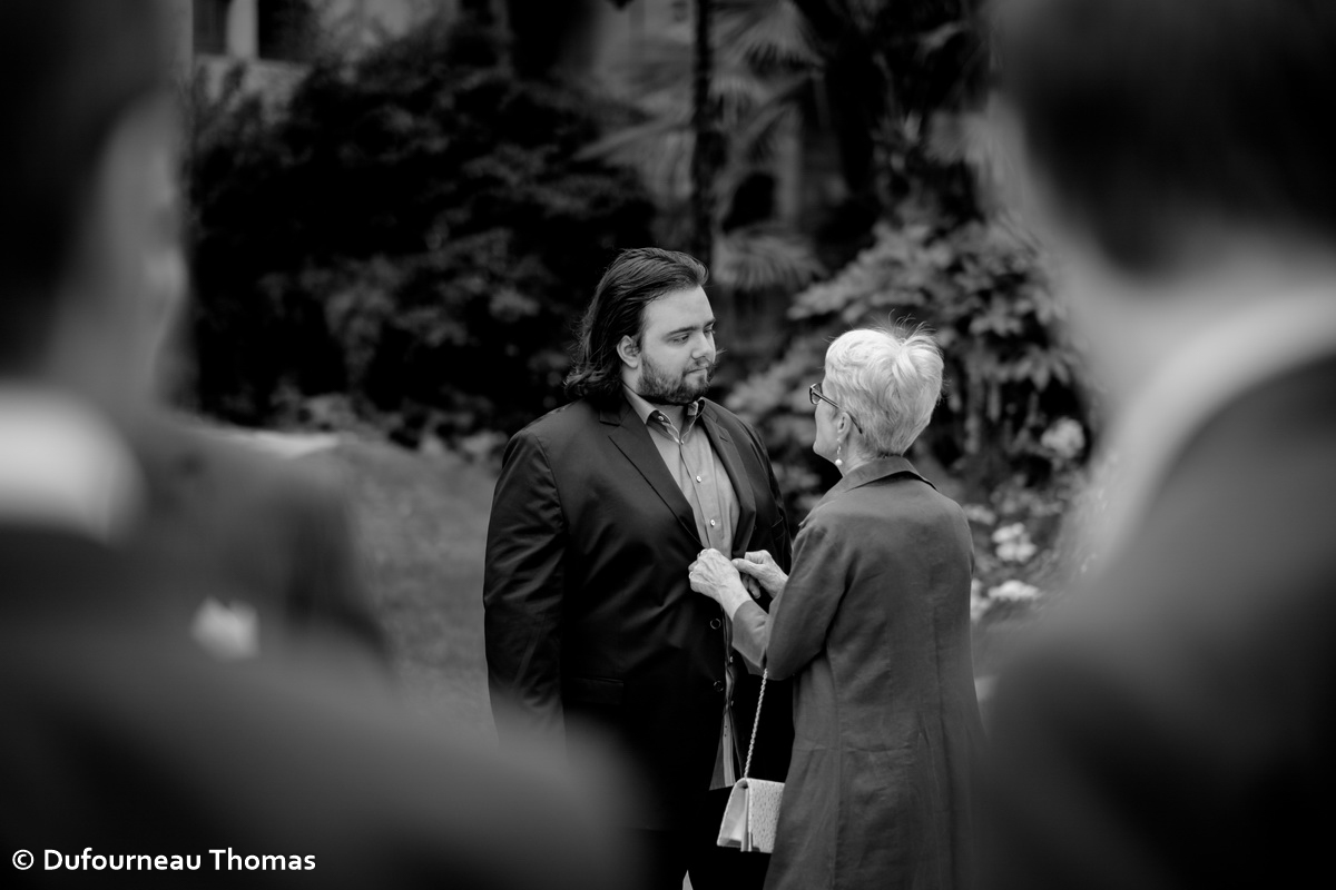 reportage-photo-mariage-ile-de-france-thomas-dufourneau_018