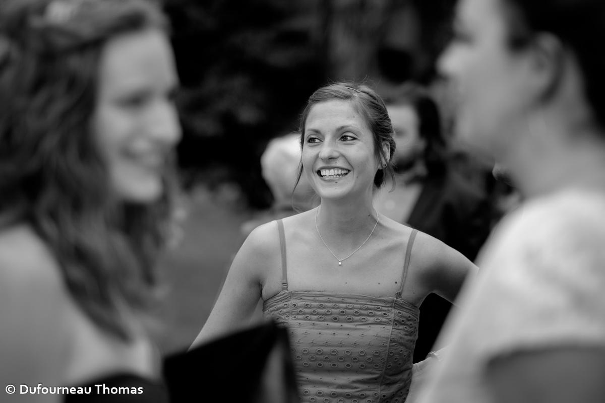 reportage-photo-mariage-ile-de-france-thomas-dufourneau_019