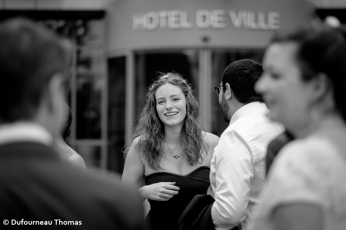 reportage-photo-mariage-ile-de-france-thomas-dufourneau_020