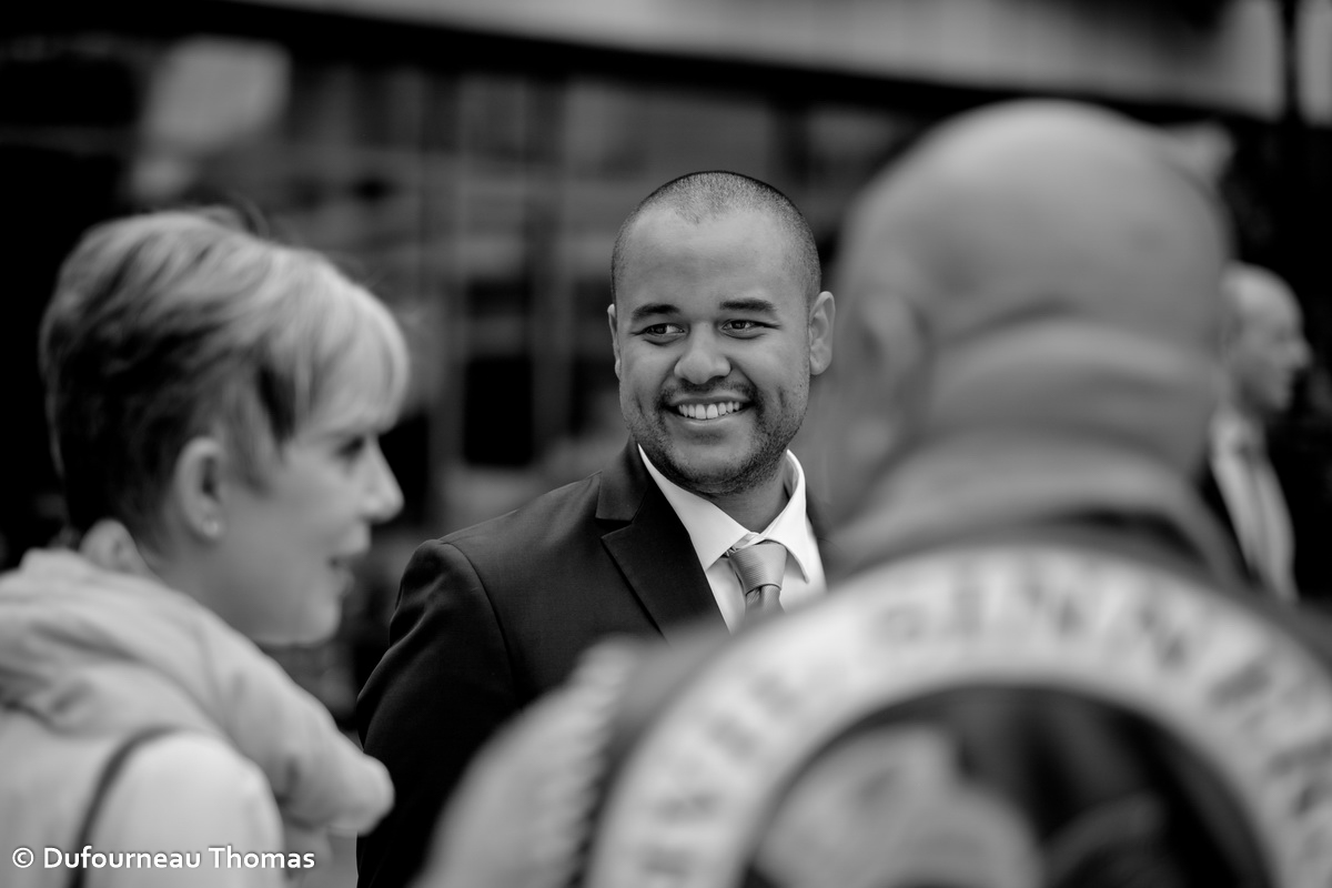 reportage-photo-mariage-ile-de-france-thomas-dufourneau_021