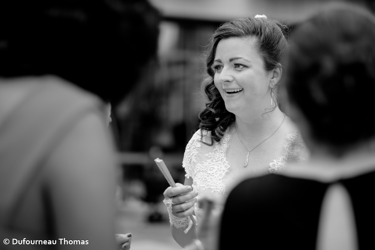 reportage-photo-mariage-ile-de-france-thomas-dufourneau_022