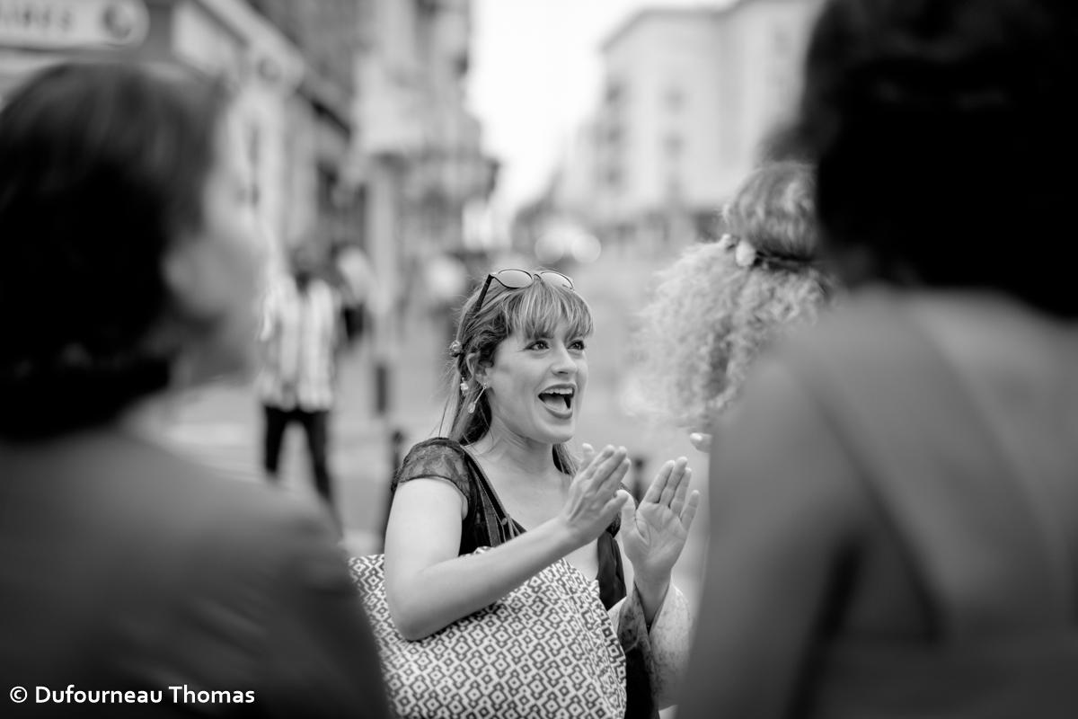 reportage-photo-mariage-ile-de-france-thomas-dufourneau_023