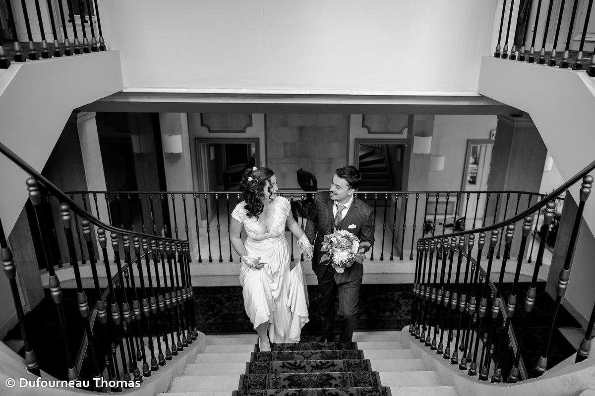 reportage-photo-mariage-ile-de-france-thomas-dufourneau_025