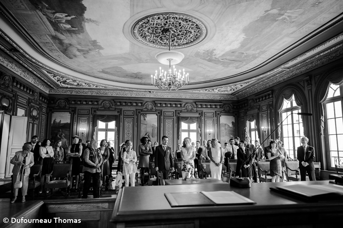 reportage-photo-mariage-ile-de-france-thomas-dufourneau_026