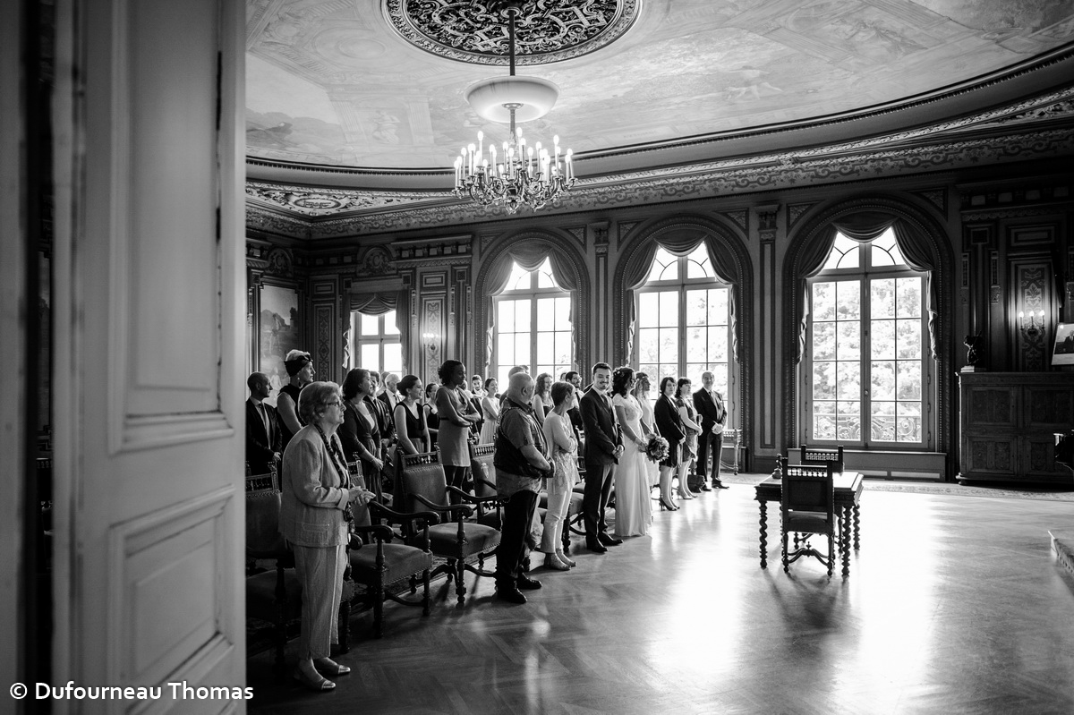 reportage-photo-mariage-ile-de-france-thomas-dufourneau_027