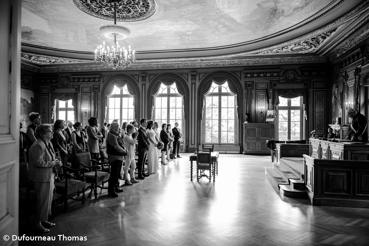 reportage-photo-mariage-ile-de-france-thomas-dufourneau_028