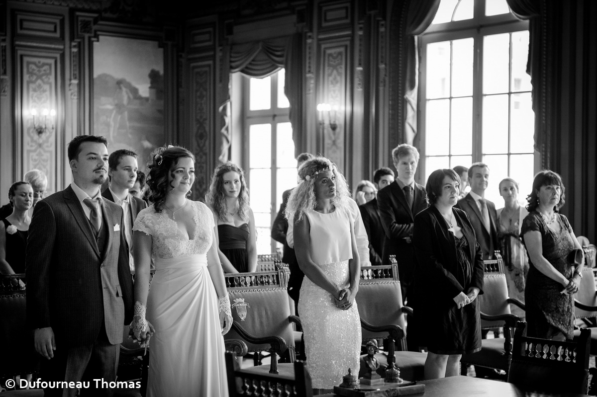 reportage-photo-mariage-ile-de-france-thomas-dufourneau_029