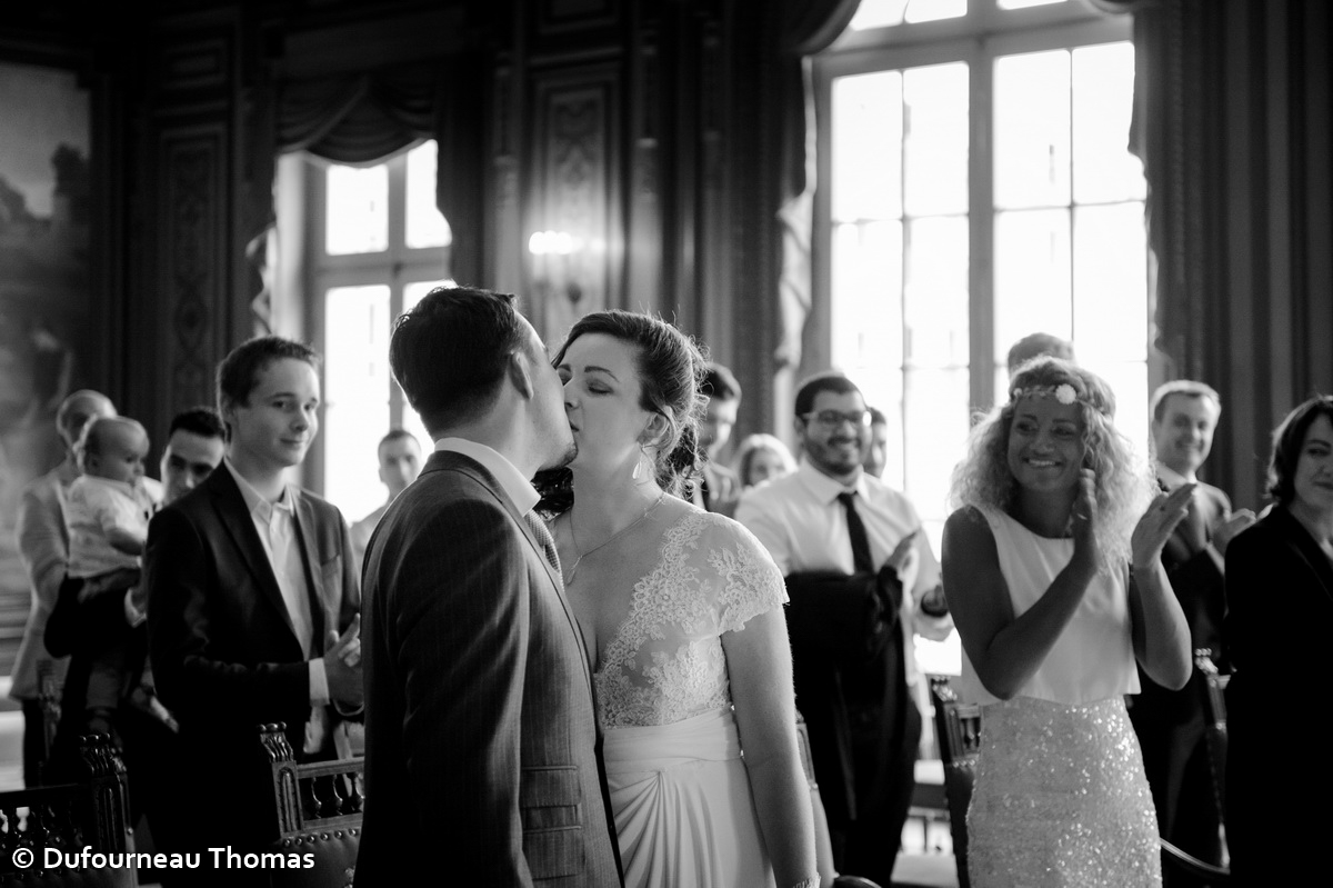 reportage-photo-mariage-ile-de-france-thomas-dufourneau_030