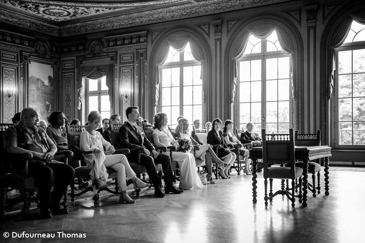 reportage-photo-mariage-ile-de-france-thomas-dufourneau_031