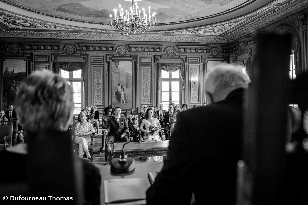 reportage-photo-mariage-ile-de-france-thomas-dufourneau_032