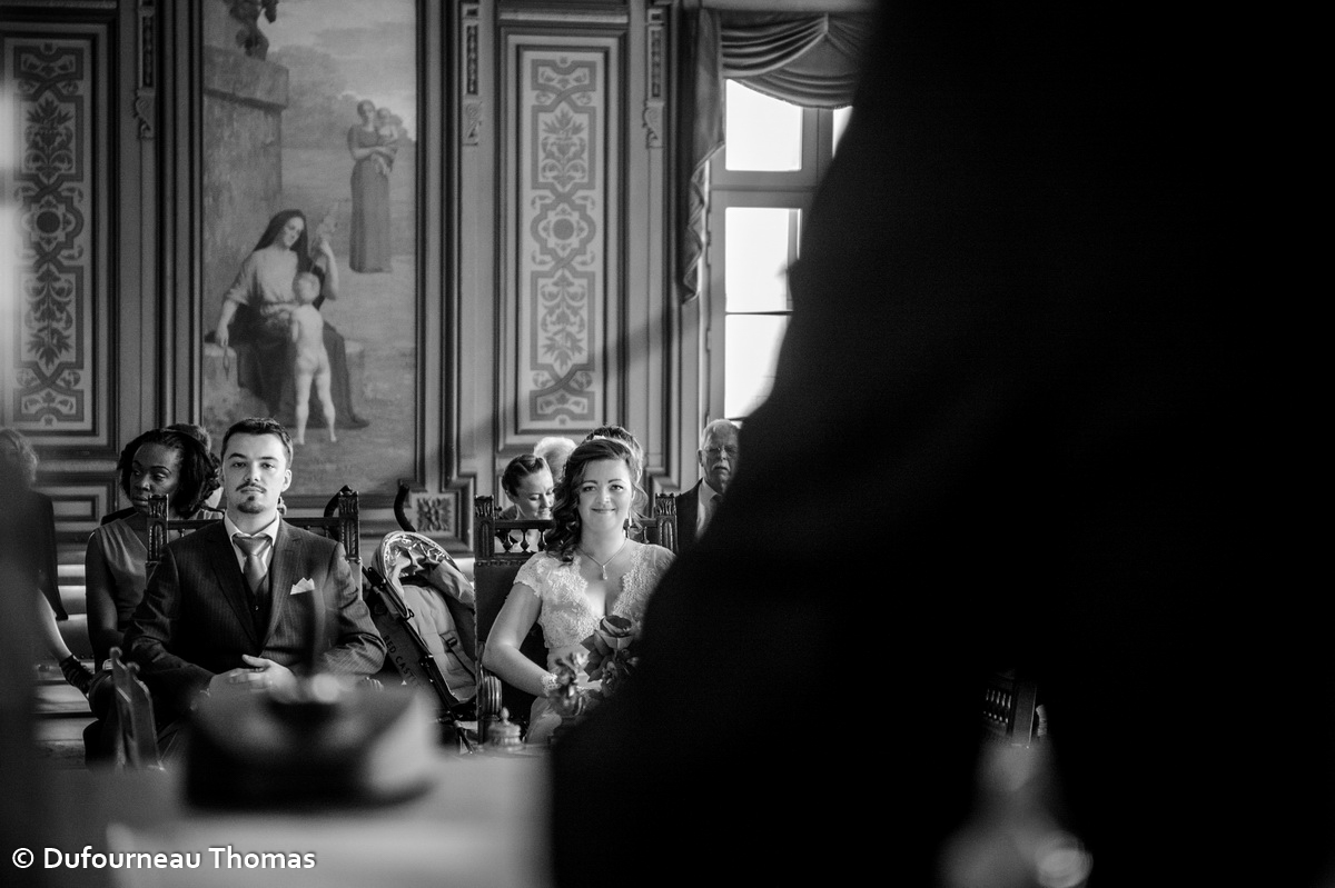 reportage-photo-mariage-ile-de-france-thomas-dufourneau_033