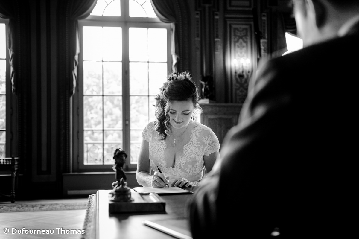 reportage-photo-mariage-ile-de-france-thomas-dufourneau_035