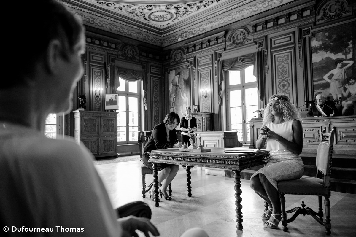 reportage-photo-mariage-ile-de-france-thomas-dufourneau_036