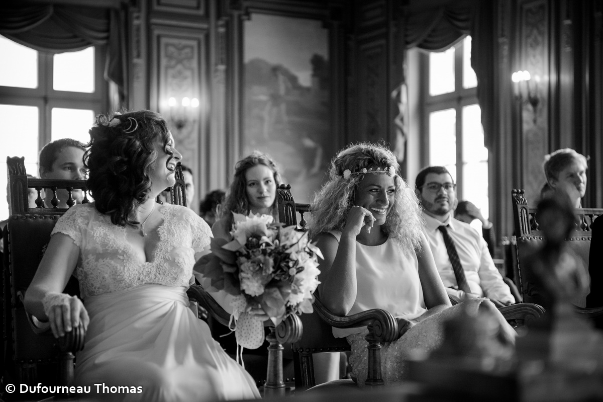 reportage-photo-mariage-ile-de-france-thomas-dufourneau_037