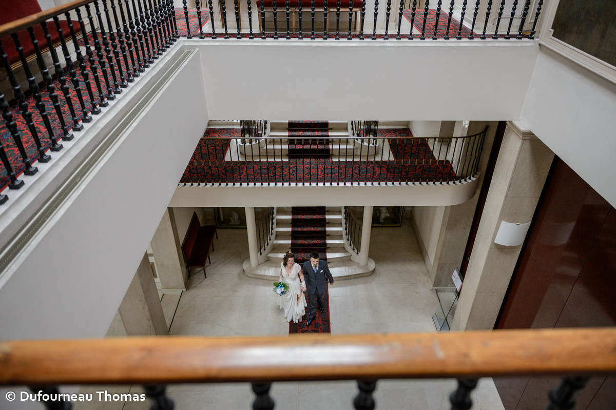 reportage-photo-mariage-ile-de-france-thomas-dufourneau_038