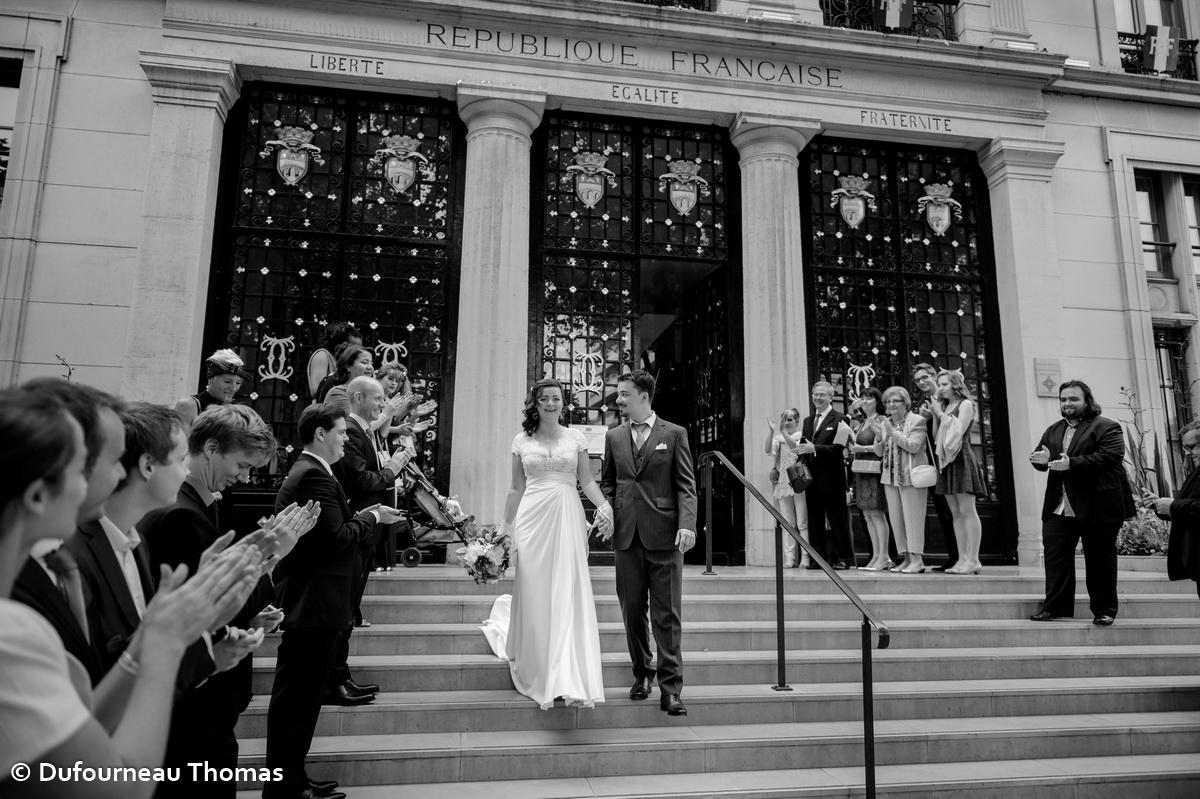 reportage-photo-mariage-ile-de-france-thomas-dufourneau_039