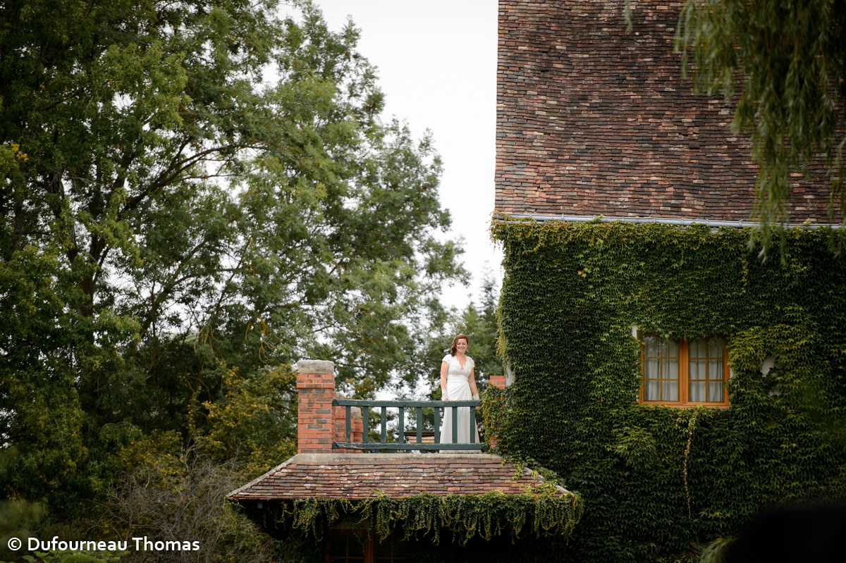 reportage-photo-mariage-ile-de-france-thomas-dufourneau_040
