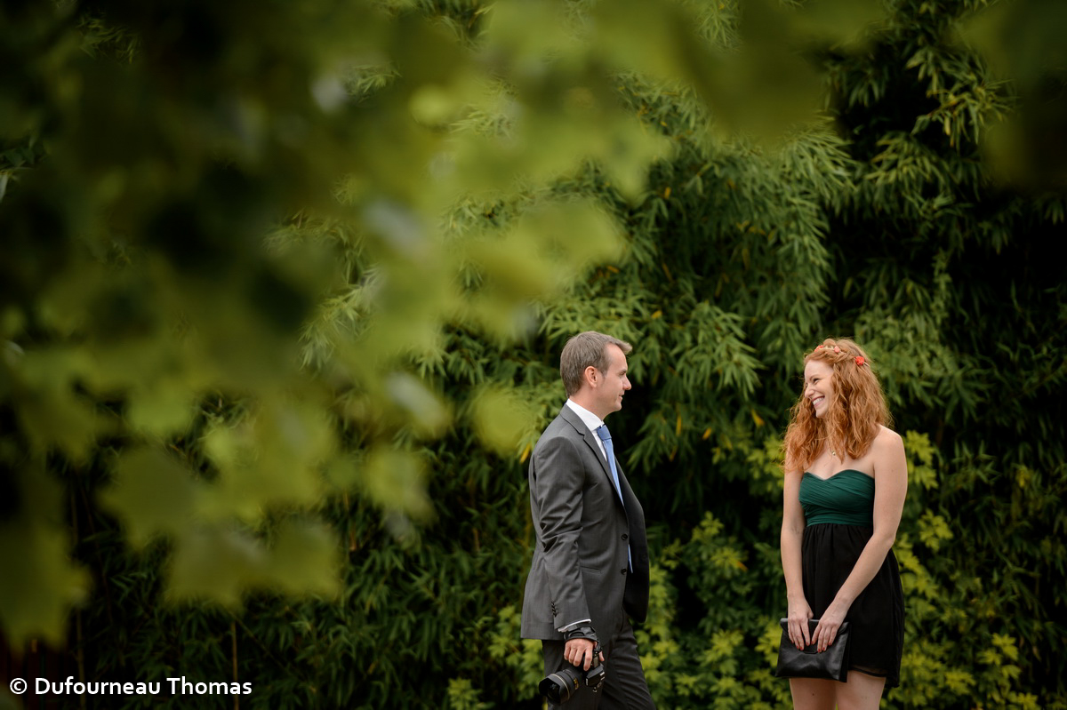 reportage-photo-mariage-ile-de-france-thomas-dufourneau_041
