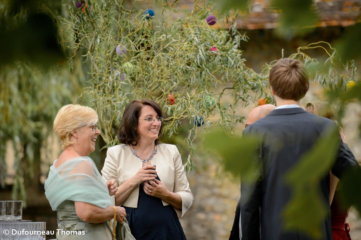 reportage-photo-mariage-ile-de-france-thomas-dufourneau_042