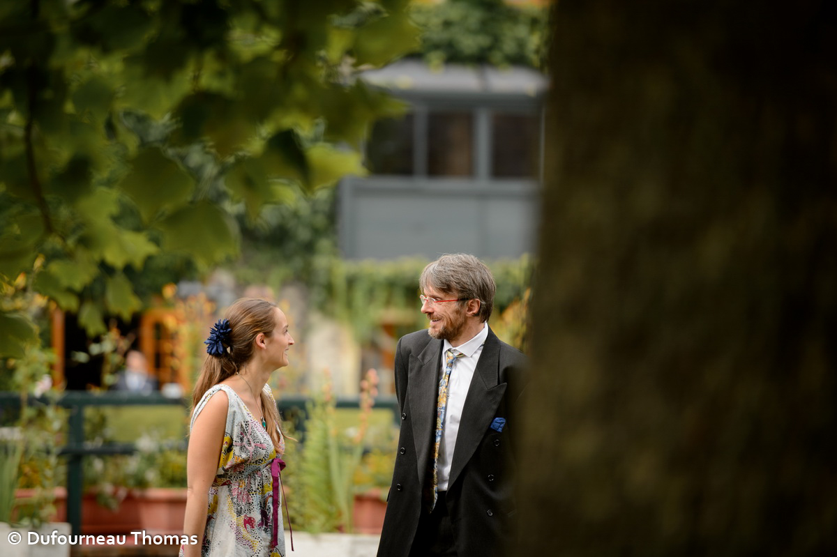 reportage-photo-mariage-ile-de-france-thomas-dufourneau_043