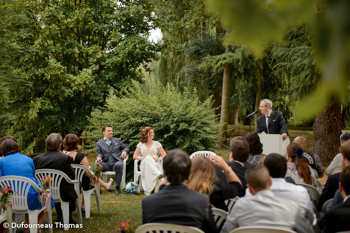 reportage-photo-mariage-ile-de-france-thomas-dufourneau_045