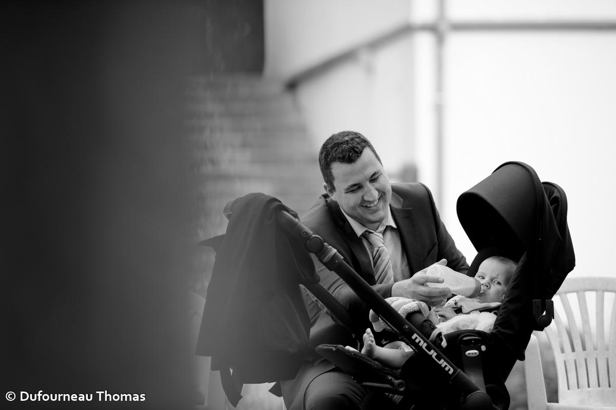 reportage-photo-mariage-ile-de-france-thomas-dufourneau_046