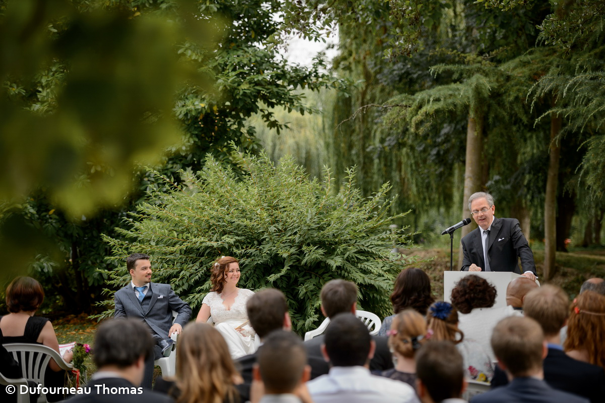 reportage-photo-mariage-ile-de-france-thomas-dufourneau_047