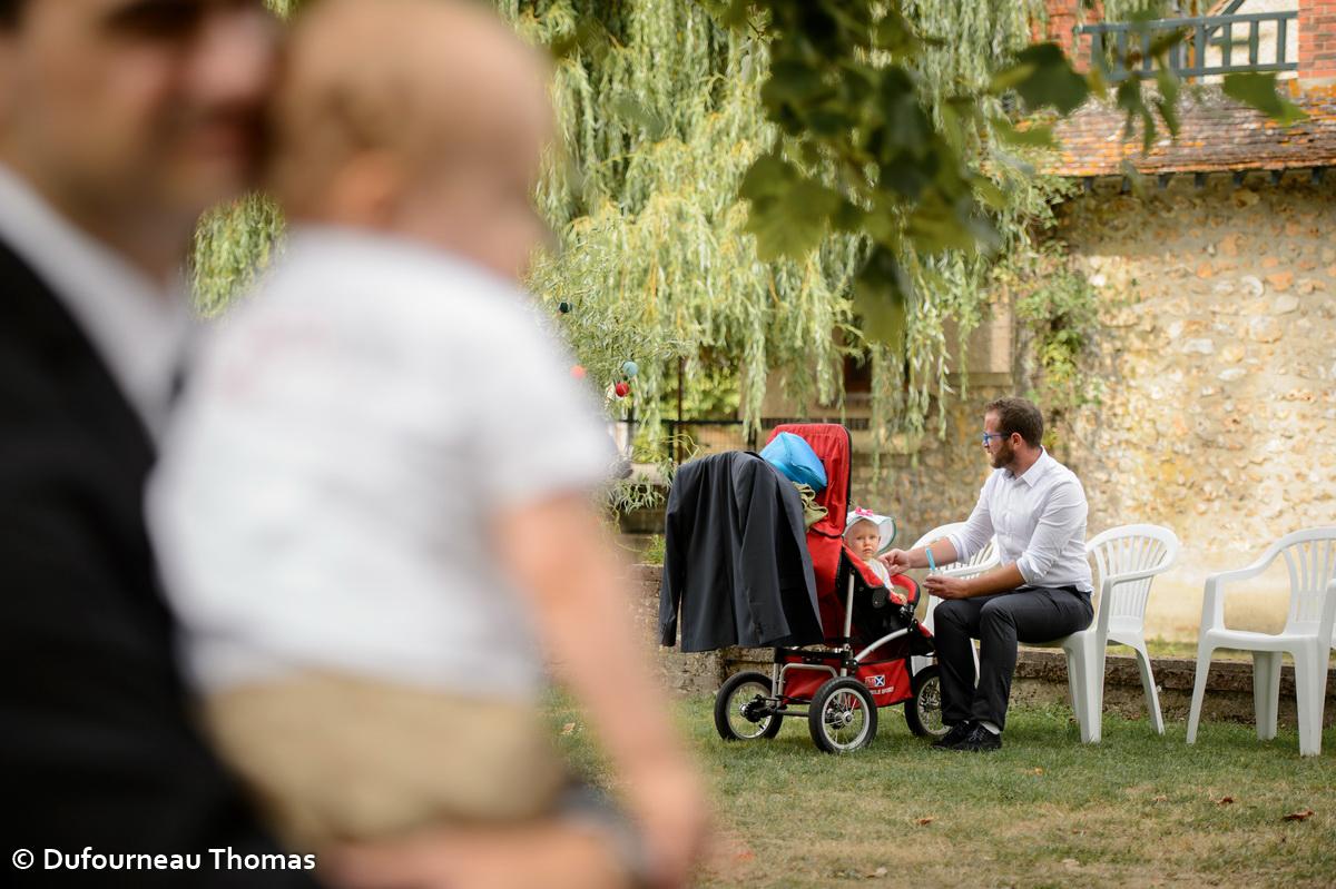reportage-photo-mariage-ile-de-france-thomas-dufourneau_048